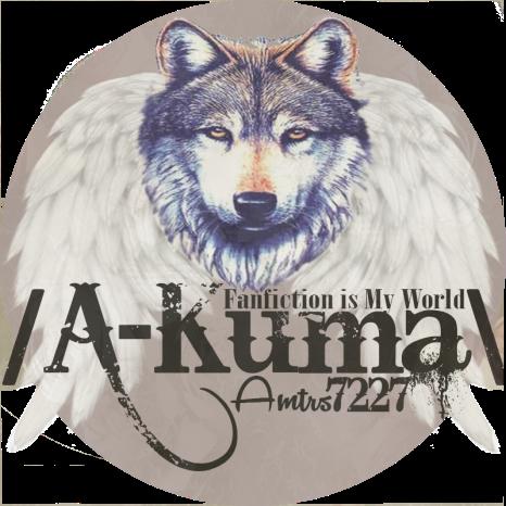 logo-akuma-fix-1